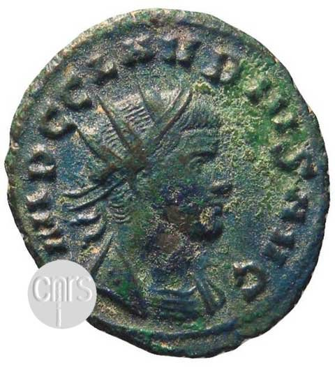 Claudius II bust decoration Claudio03.jpg.ad86fc9d0e4f3283b1440c8cdf96a453