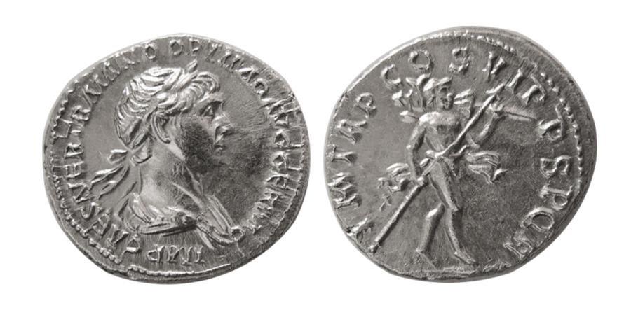 denario.jpg