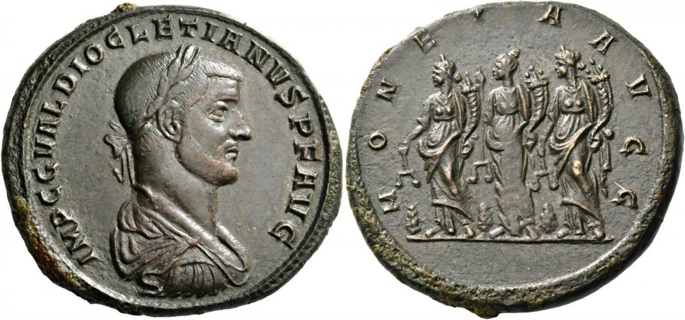diocletianus.thumb.jpg.3b54c3c8c49c627dd62c9c94d2837448.jpg