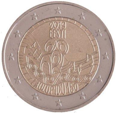 estonia1.jpg.5d4a8adc739d07fed6f69bc504d0f8c8.jpg