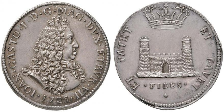 livorno-gian-gastone-1723-1737-tollero-5317666-XL.jpg
