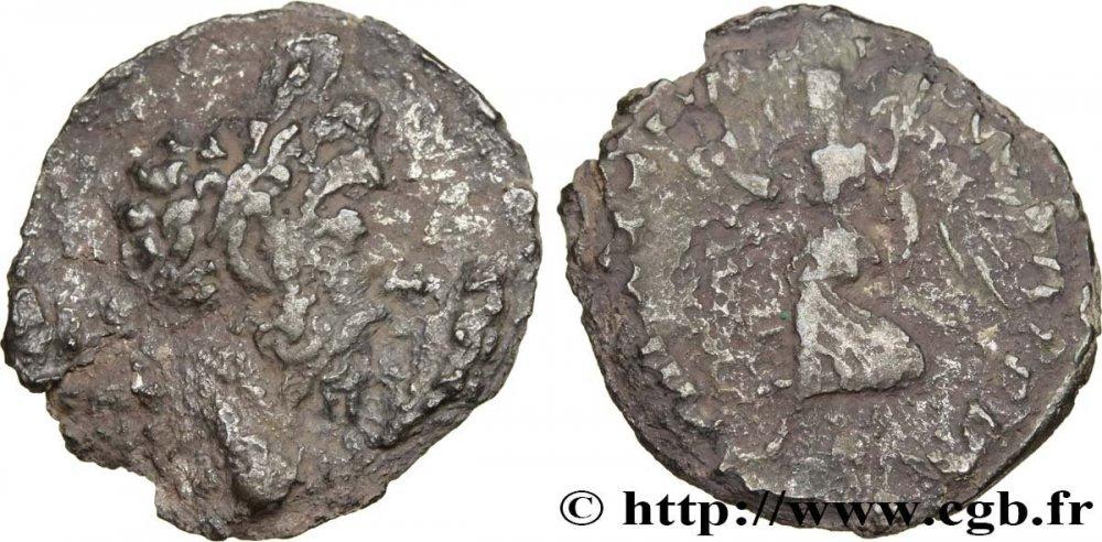 marcoaurelio03.thumb.jpg.57bc84d1e91d372d13b47168e142ed2c.jpg