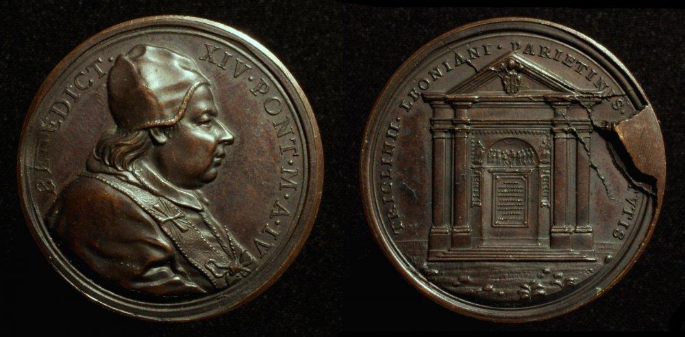 medaglia-Benedetto-XIV.jpg