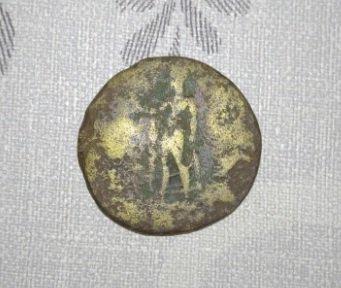 moneta1.jpg