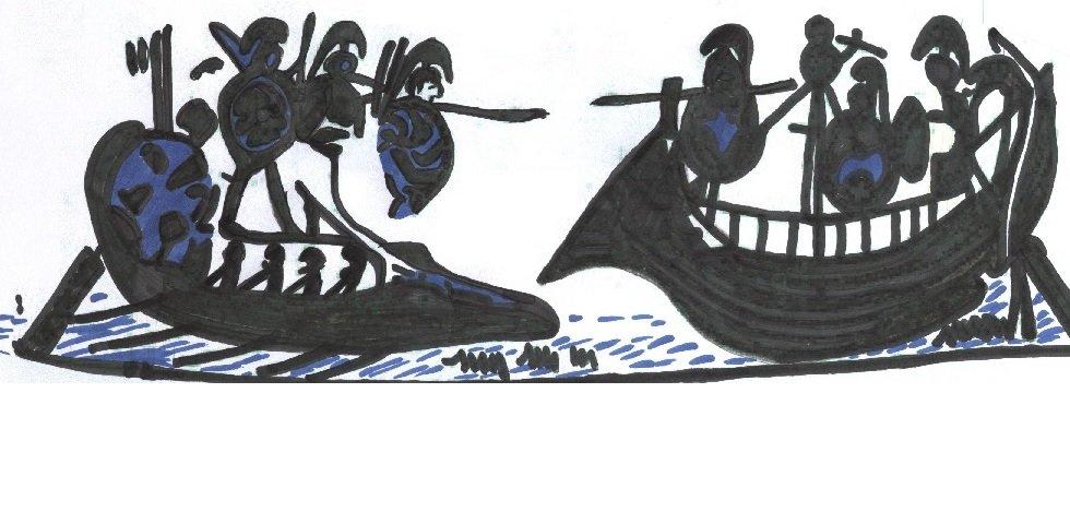 battaglia navi etrusche.jpg
