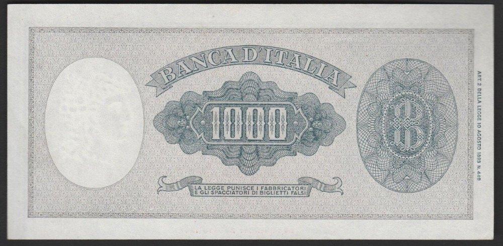 1.000 Ornata perle retro (Media).JPG