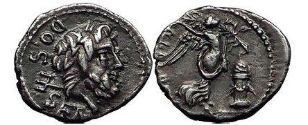 Rubrius Dossenus Quinarius.jpg