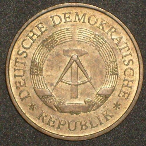 5 mark 1969 r1.jpg
