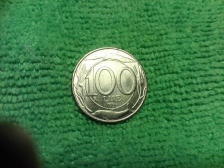 100 lire 1996 modificata 2.jpg