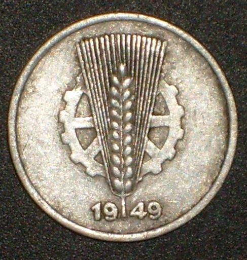 5 pfennig 1949 r1.jpg