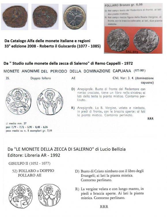 Bellizia 52.jpg