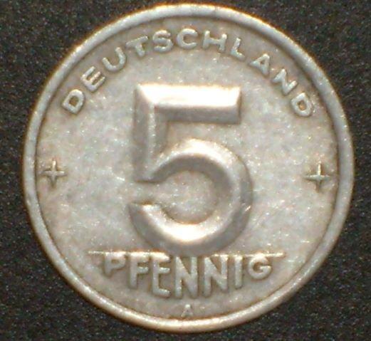 5 pfennig 1949 d1.jpg