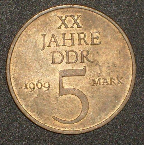 5 mark 1969 d1.jpg