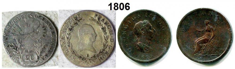 1806.thumb.jpg.b486a4faa18cf46adada27f2a8afefbe.jpg