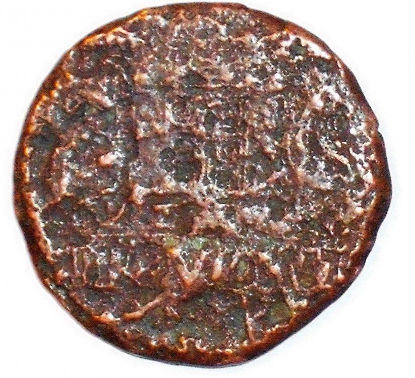 moneta 3 r.jpg