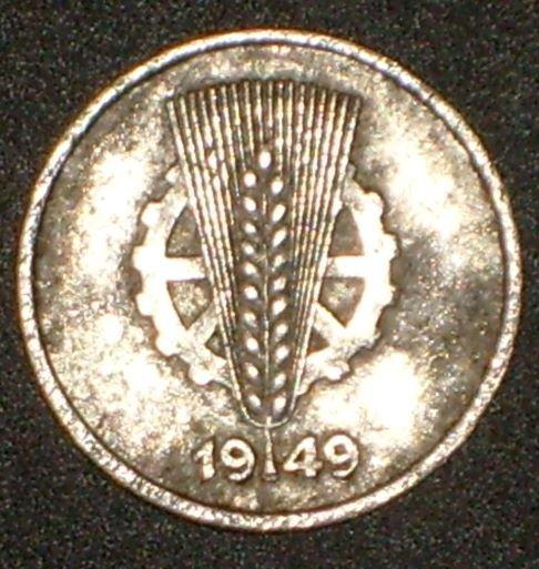 1 pfennig 1949 r1.jpg