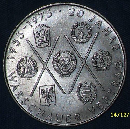 10 mark 1975 d1.jpg
