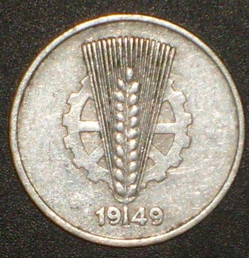 10 pfennig 1949 r1.jpg
