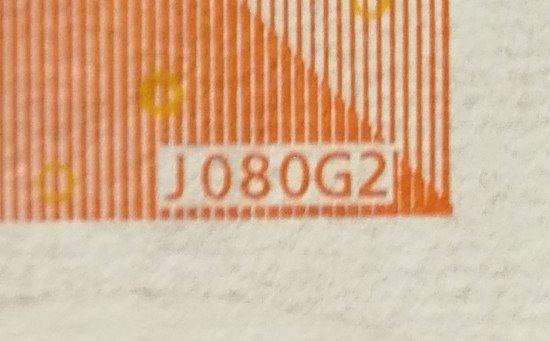 50euro_sn2.jpg.ff0827d4ced182063fb14bff49a2a5cb.jpg