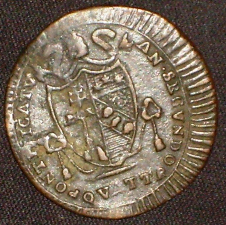 quattrino 1802 r.jpg