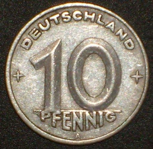 10 pfennig 1949 d1.jpg