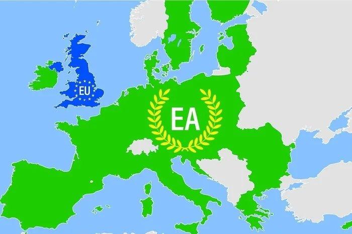 EA.jpg.50f580ebad2e5b28db2684a32438227b.jpg