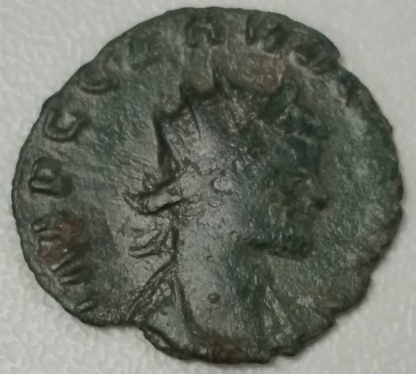antoninianus_claudiusII_dritto_small.jpg