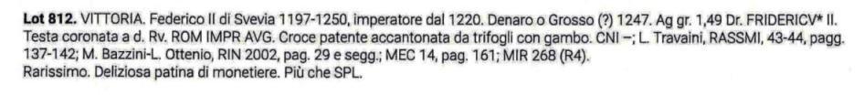 002 Ranieri 14 n. 812.jpg
