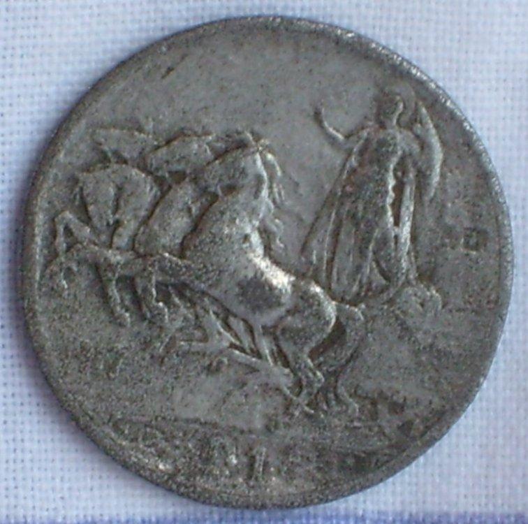 1 lira 1917 r falsa.JPG