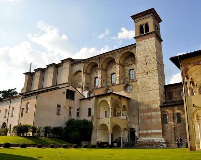 303 Brescia San Salvatore.jpg