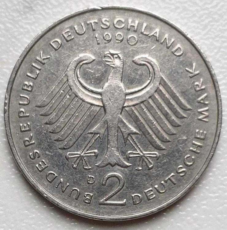 1113799155_Germania2Marchi1990(1).jpg.1a18d99a993d22e288154d38e0459d81.jpg
