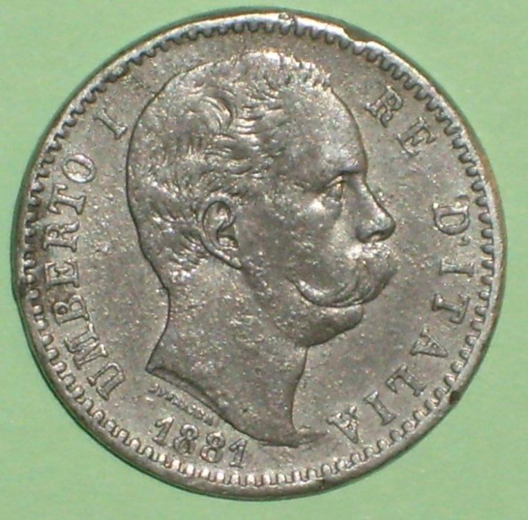 2 Lire 1881 d.jpg