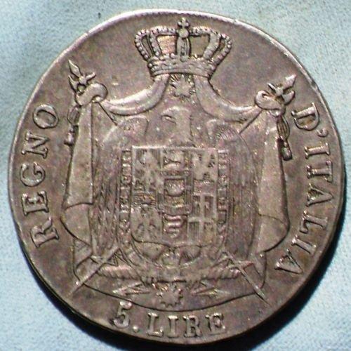 5 L 1809 B rx1.JPG