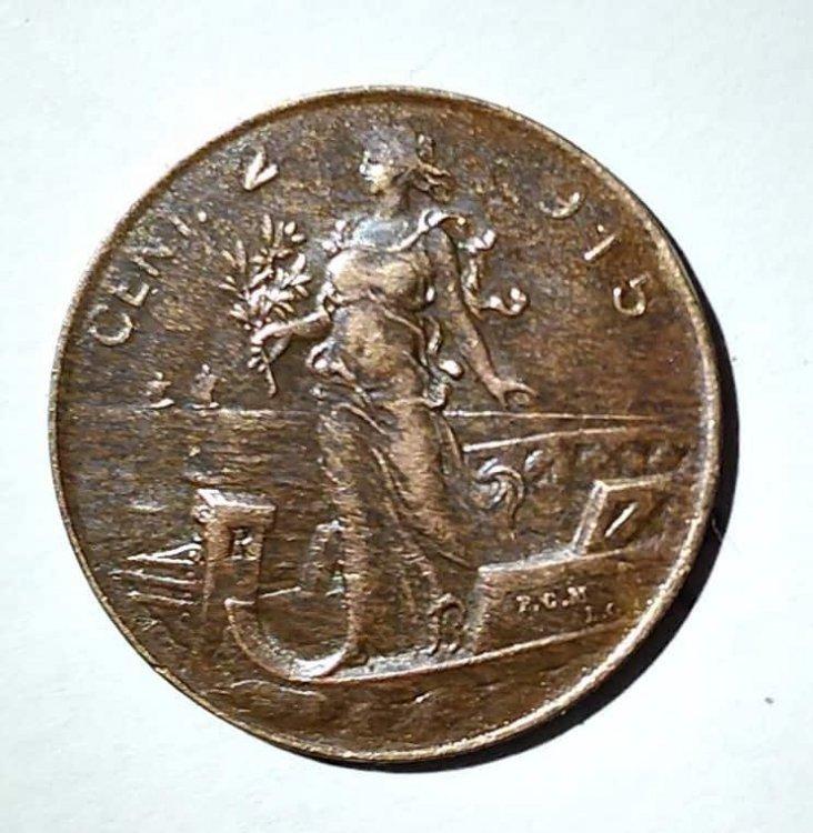2 cent..jpg
