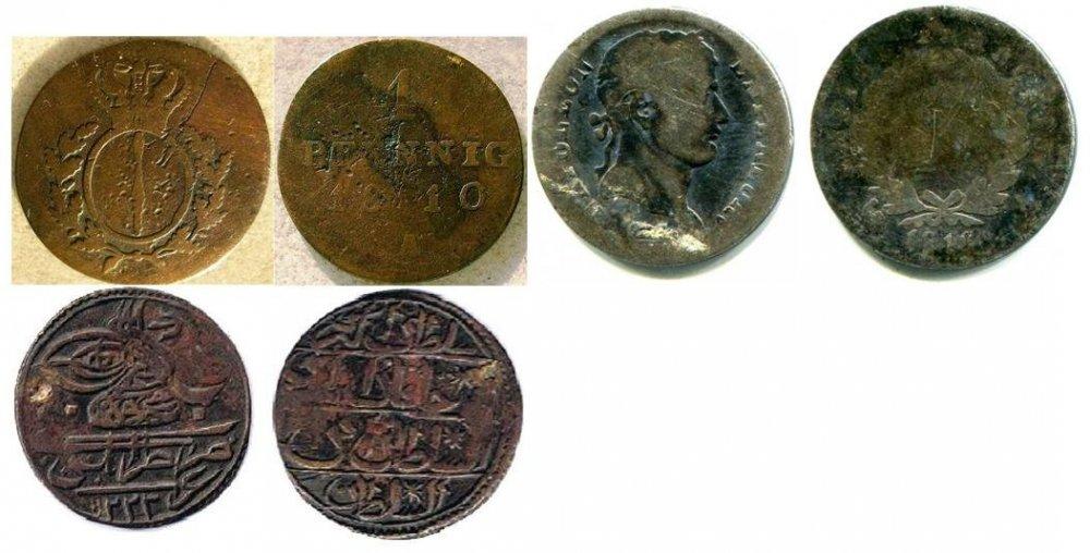 1810.thumb.jpg.dea49b7ff14badb2b5de35d0e9196f7b.jpg
