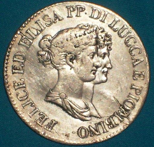 5 franchi lucca d1.JPG