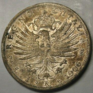 190337119_Italia1lira1906aquilasabaudaqMB(3).JPG.6226af66affcef5bf7cff28d2671be6f.JPG