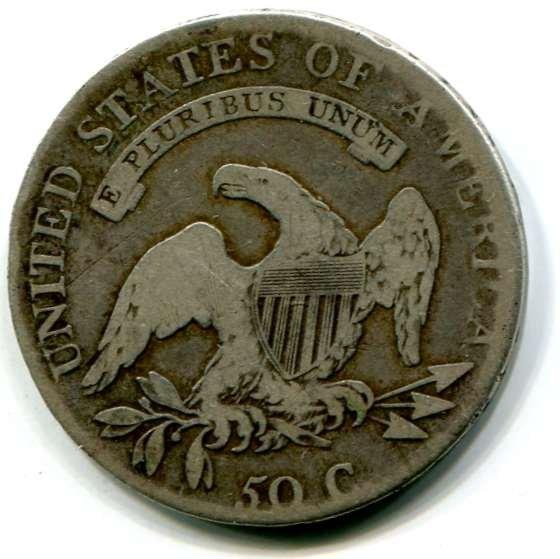 1937988211_US1809B.jpg.6a1a966f42e0553161fc56fb9323f4de.jpg