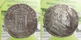 1575 2.jpg