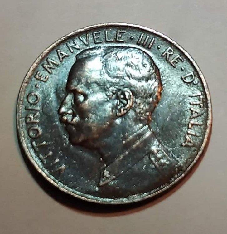 2 cent 1915.jpg