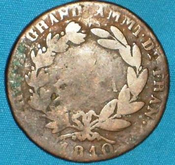 3 grana 1810 r.JPG