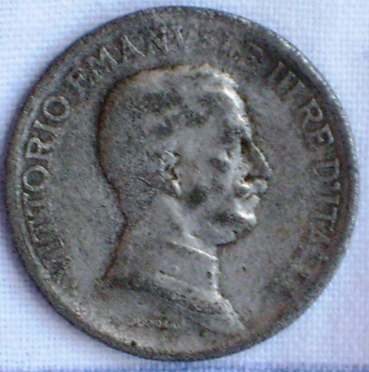 1 lira 1917 d falsa.JPG