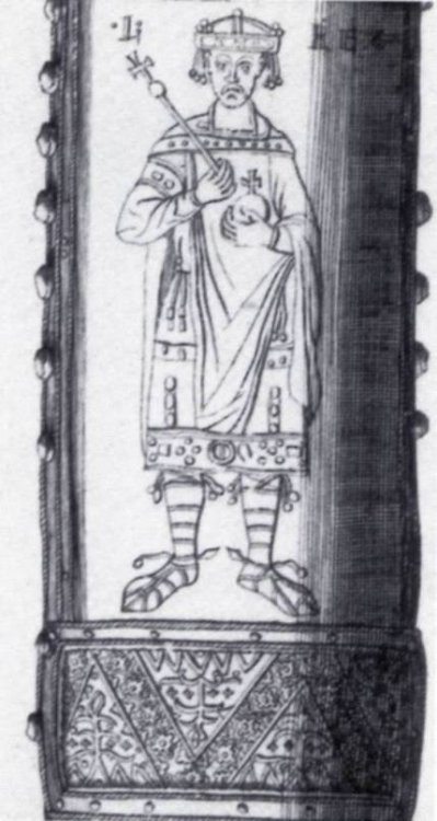 302 Ludovico II.jpg