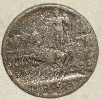 2 L 1912 r (7,28 g).jpg