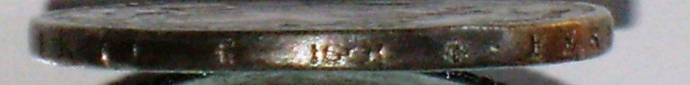 2 lire 1881 contorno 1.JPG