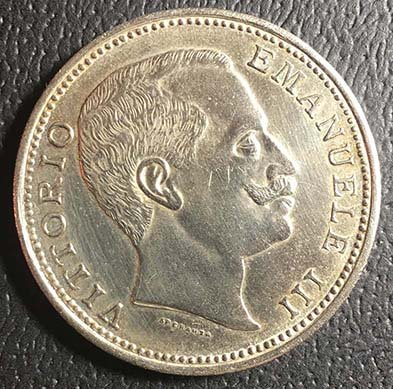 5 lira 1901 f.jpg