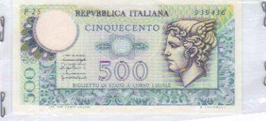 500 Lire 1974 Dritto.jpg
