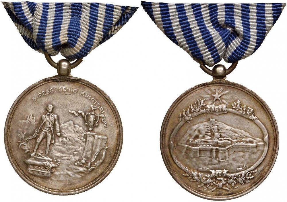 anno-1911-commemorativa-savoia-5645829-O.jpg