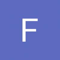 fnumism