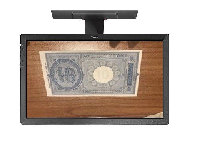 monitor2.jpg.fc3629452dada8d15511de4068d9e360.jpg